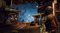 The Outer Worlds PS4 Game - Gamereload